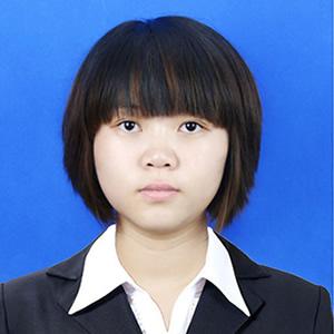 杨丽荣-地产家居行业分析师、首席研究员