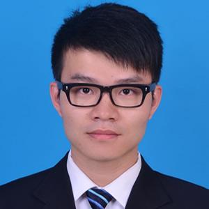 赵健仓-服务业资深研究员、高级分析师