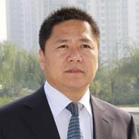 姜翰奇-中小企业营销实战专家