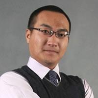 郜杰-门店经营及销售培训专家