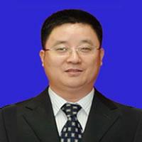 殷书建-实战型人力资源与流程管理训练师