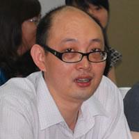 任锡源-著名企业营销管理专家