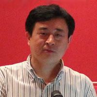 律德启-企业营销管理与商业模式创新专家