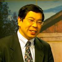 史文月-采购与供应链管理专家