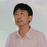 孙志明-高级电气设备专家