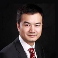 刘涛海-资深企业管理顾问
