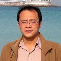 苏建伟-企业法律及行政管理专家