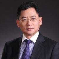 潘朝金-战略管控与资本运营专家