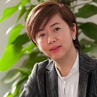 王雨菁-企业资本运作与股份制改造专家