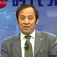 王景山-实战型项目管理培训咨询专家