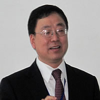 张明生-人力资源实战专家