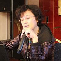 张松涛-房地产成本管理专家