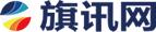 旗讯网 - 发现价值,传递力量!