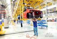 江苏如皋打造千亿级新能源汽车产业
