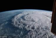 """飓风""""佛罗伦萨""""袭击美国 已致数十人死伤"""