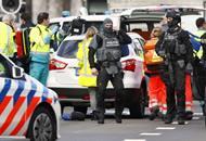 荷兰发生枪击事件致多人死伤 枪手仍在逃