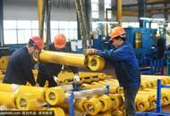 重磅!中国人均GDP首次站上1万美元