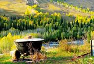 世界地球日 看中国环保贡献