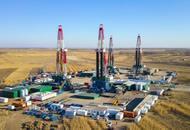 我国发现预测地质储量12.68亿吨页岩油